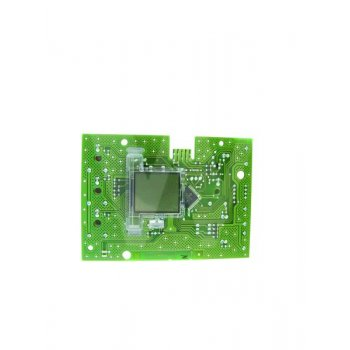 GLOW WORM Glow Worm Interface card 0020027897 was 2000802660 - Glow ...
