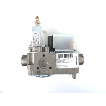 Alpha gas valve Honeywell VK4105M5009 1.015803