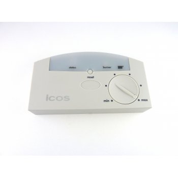 IDEAL  ICOS HE user control kit 173532