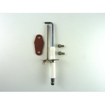 IDEAL  HE series ignition electrode kit 173528