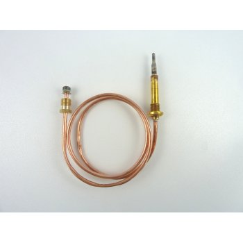 Valor gas fire thermocouple 0549509