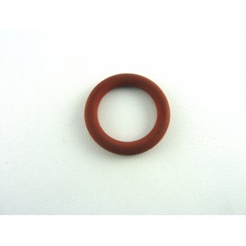 Thorn Olympic manifold o-ring 307C194