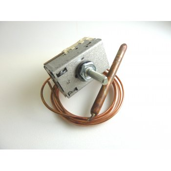 POTTERTON  Netaheat Profile boiler control thermostat K36 907729 superseeds 404500