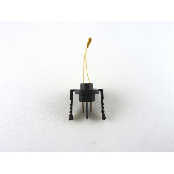 POTTERTON  Kingfisher MF 1 Meg Ohm thermistor 404524