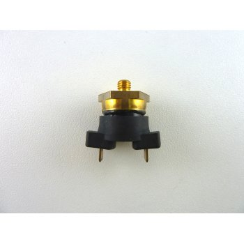 VAILLANT  VC, VCW safety switch 251822