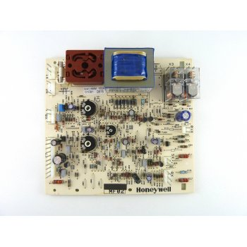 Ferroli MF02 printed circuit board 39804831 superseeds 801873