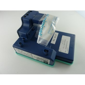 Sime Friendly Format ignition control box SIT 537 6210205