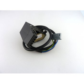 BAXI  Combi cable gas valve igniter 5112385