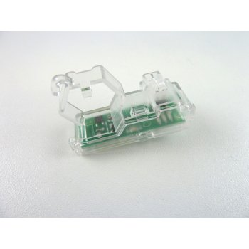 BAXI  Duo-tec Hall effect sensor 5114767