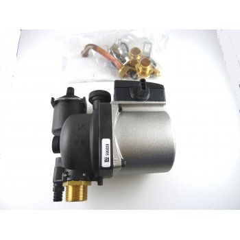 Ferroli Modena Pump kit 39808300