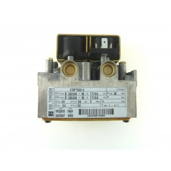 GLOW WORM  SIT Gas Valve 800442