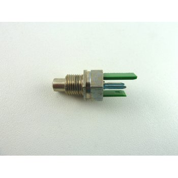 Ideal Sprint Rapide DHW/CH thermistor 005001