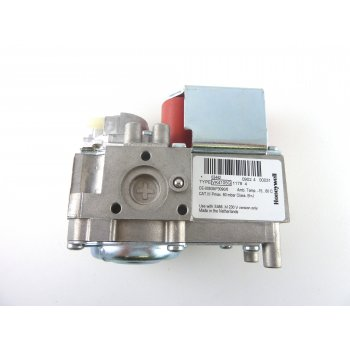 Ideal Honeywell Gas valve 075432 superseded 075466