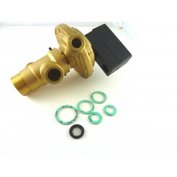 Ideal Sprint DHW Diverter valve 078331