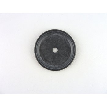 MYSON Main Mersey Super Diaphragm (small) 10/17549 NOW 7672027 10-17459