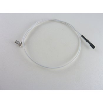 POTTERTON  Netaheat electronic Electrode lead assembly 205743
