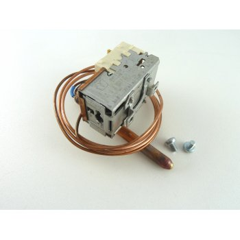 Potterton Netaheat Ranco Pump overrun thermostat 404505