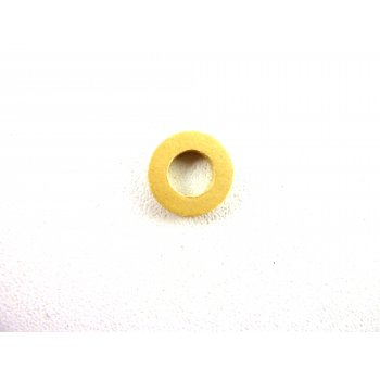 Potterton Suprima 6MM Sealing fibre washer 670174