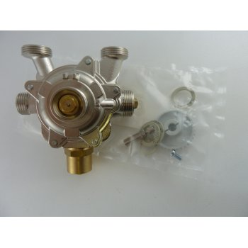 Vaillant VCW Combi Compact Water valve 011293 superseeds 011245