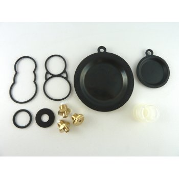 Vokera Excell Service kit T0019