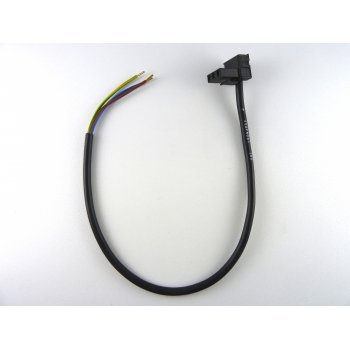 DANFOSS  EBI lead / cable for EBI transformer 400mm long 052F5001