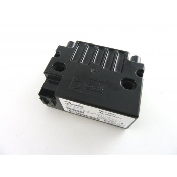 DANFOSS  EBI 4 ignition transformer 052F4030 superseeds 052F0030
