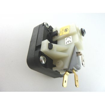 Glow Worm spacesaver Water pressure switch 2000800150