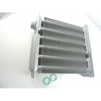 Vokera Mynute Main heat exchanger 5388