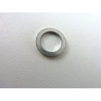 Vokera Mynute Aluminium washer 5041
