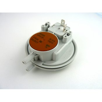 Worcester 24/28 SI II Air pressure switch 87161048960