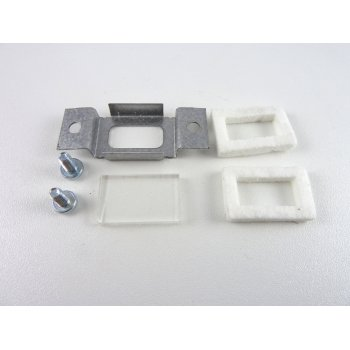 BAXI  Solo Inspection window kit 226114