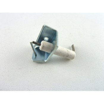 Baxi Brazilia F & Slimline ignition electrode 223940