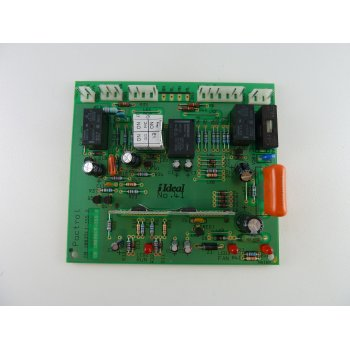 Ideal Response PCB - replacement PCB 172853