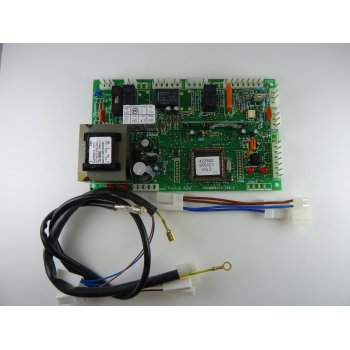 Ideal RD1/RD2 PCB & Modem board kit 173229