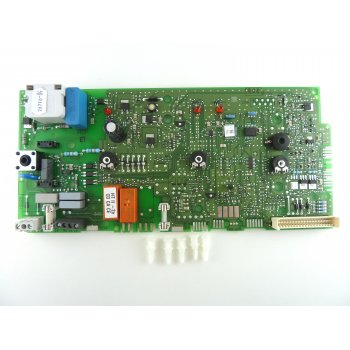 Worcester 24CDI BF PCB 87483002200