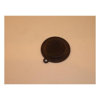 Ideal CH Mini Diaphragm 075421