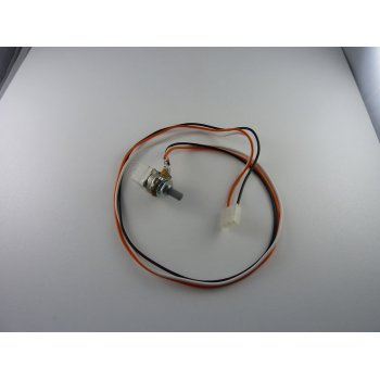 IDEAL  Concord Potentiometer 154974