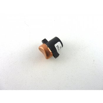 Sime Friendly Format temperature sensor 6231352