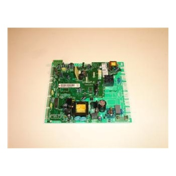 GLOW WORM  PCB replacement kit 2000802731 superseeds 802731