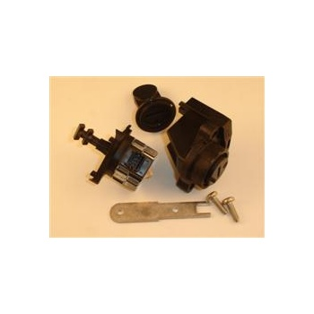 Worcester Greenstar CDI & Si Diverter valve assembly 87161068450