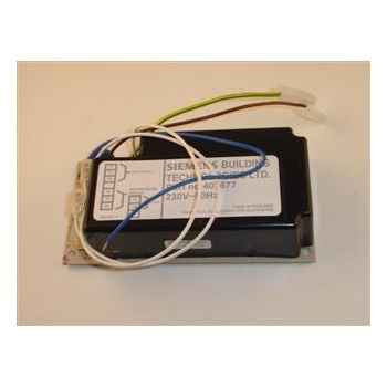 Automatic Control: 407677 Pcb on 2 gang switch wiring diagram, 5-way light switch diagram, two gang electrical box wiring diagram, 4 gang switch box, 4 float switch wiring diagram, cooker unit wiring diagram, 4 light wiring diagram, basic boat wiring diagram,
