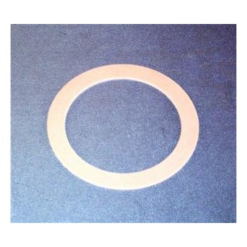 Glow Worm CXI Heat exchanger door/mixing arm gasket 801688