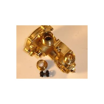 ARISTON  Genus MFFI 3 Way valve 998069 superseded 573121