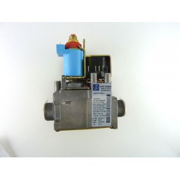 Hermann Icon SIT gas valve S022002574