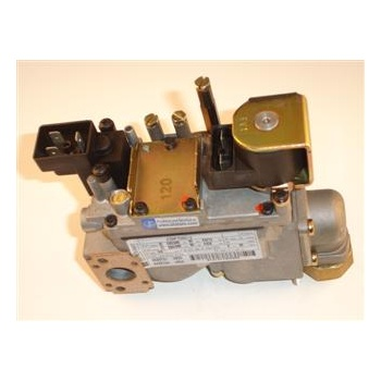 Ideal Response 100 & 120 SIT gas valve 075213