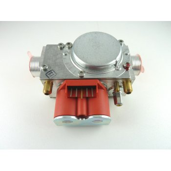 Alpha CD Dungs gas valve 1.023673 supersedes 1.018808