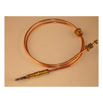 Ideal thermocouple Honeywell Q309A2747 003876