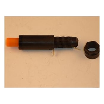 Ideal orange button vernitron spark generator 003939