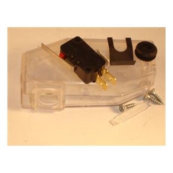 Ideal Mini Microswitch kit 075419