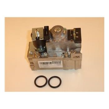 Ideal Mexico Super CF Gas valve 170664